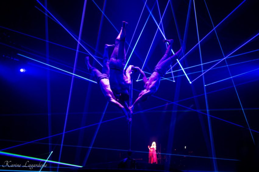 Cirque Arlette Gruss - Blog Made me happy - bordeaux-25
