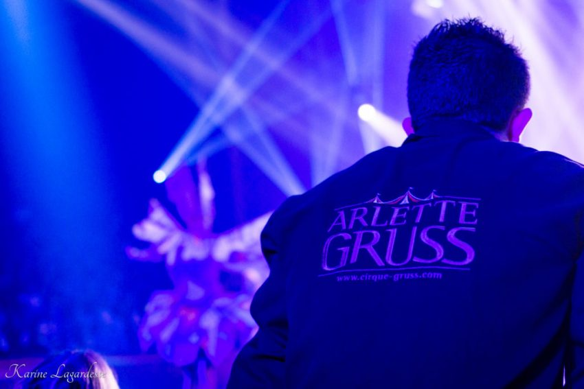 Cirque Arlette Gruss - Blog Made me happy - bordeaux-38