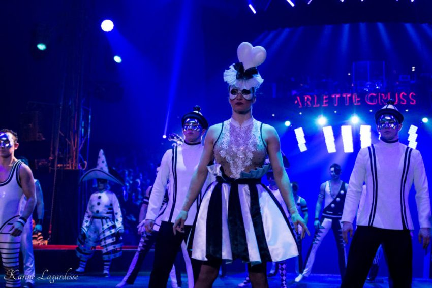 Cirque Arlette Gruss - Blog Made me happy - bordeaux-5
