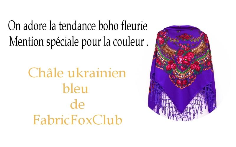 Idées cadeau Saint-Valentin - Blog bordeaux - Made me happy - 6