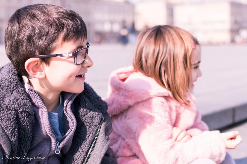 Un dimanche ensoleillé - Blog Made me happy - Quais Bordeaux-16