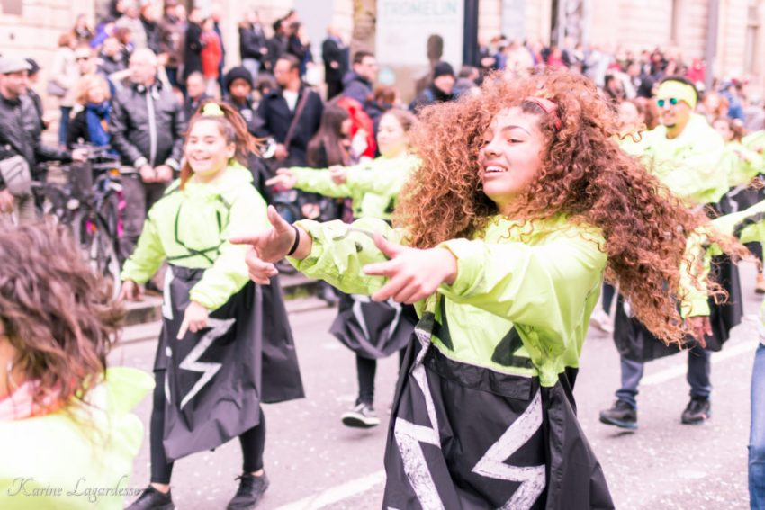 carnaval-bordeaux-blog-made-me-happy-11