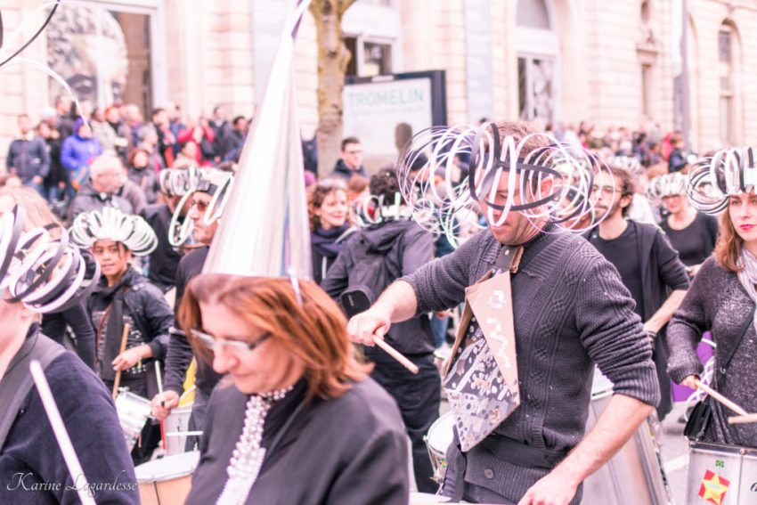 carnaval-bordeaux-blog-made-me-happy (18)