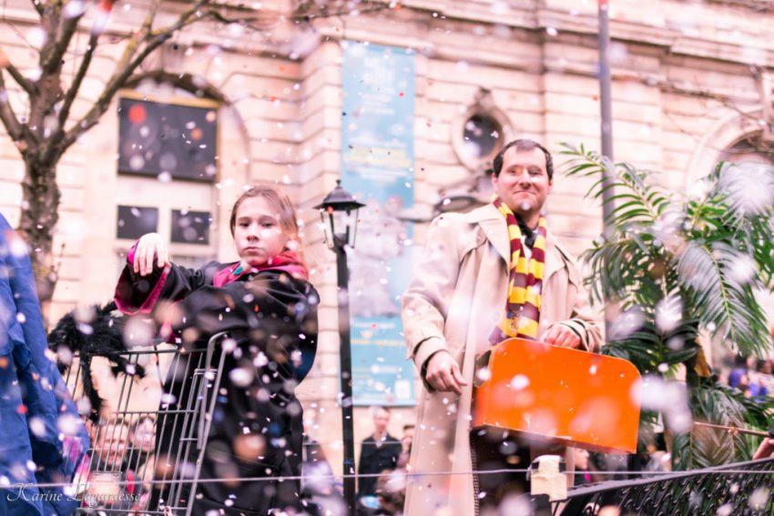 Carnaval des 2 rives 2017 - Blog Bordeaux - Made me happy-23