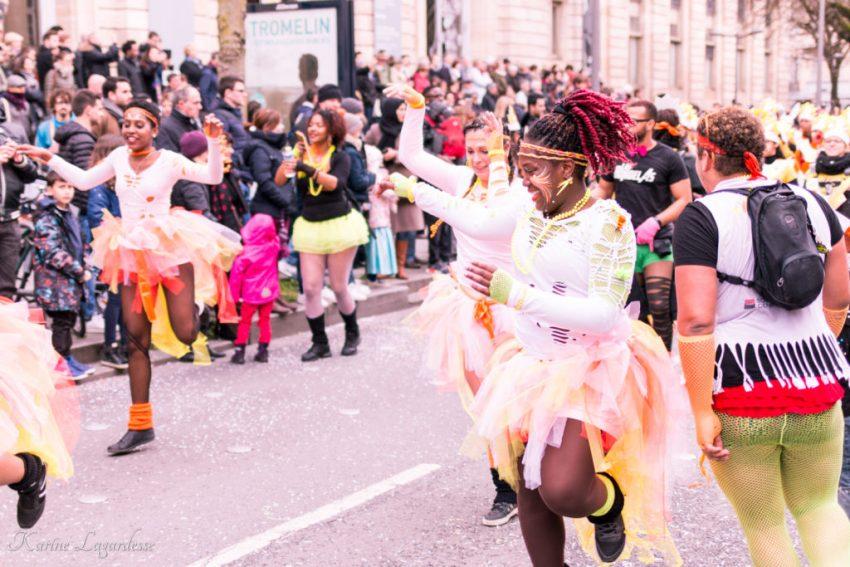 Carnaval des 2 rives 2017 - Blog Bordeaux - Made me happy-26