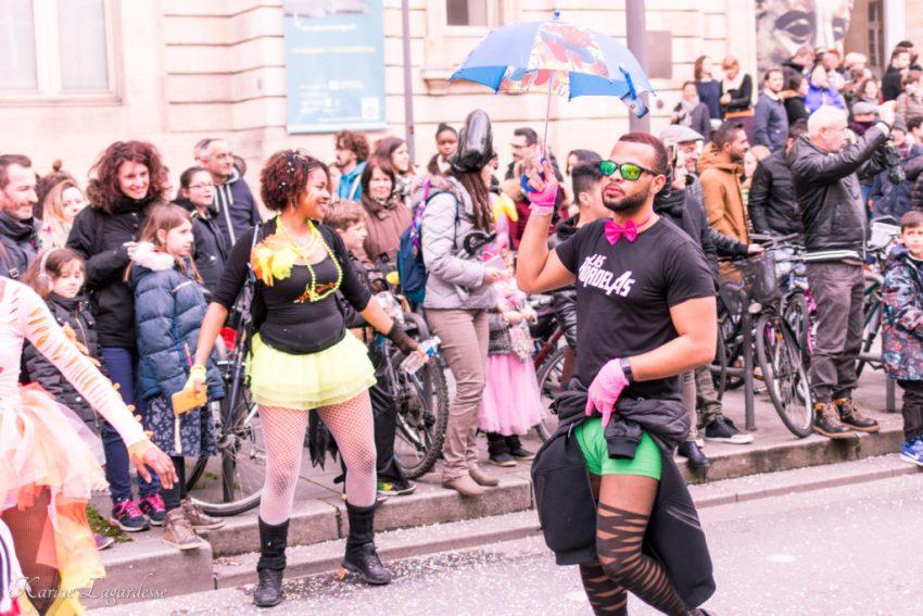 Carnaval des 2 rives 2017 - Blog Bordeaux - Made me happy-27