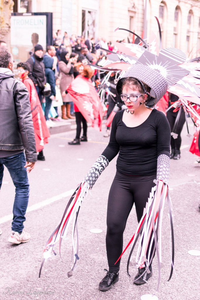 carnaval-bordeaux-blog-made-me-happy-6