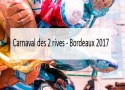 Carnaval des 2 rives - Made me Happy - Blog Bordeaux Lifestyle (cover)