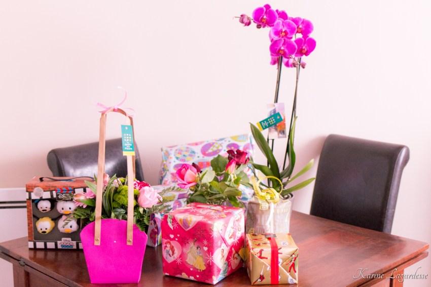 cadeaux-d-anniversaire-made-me-happy-blog-bordeaux-1