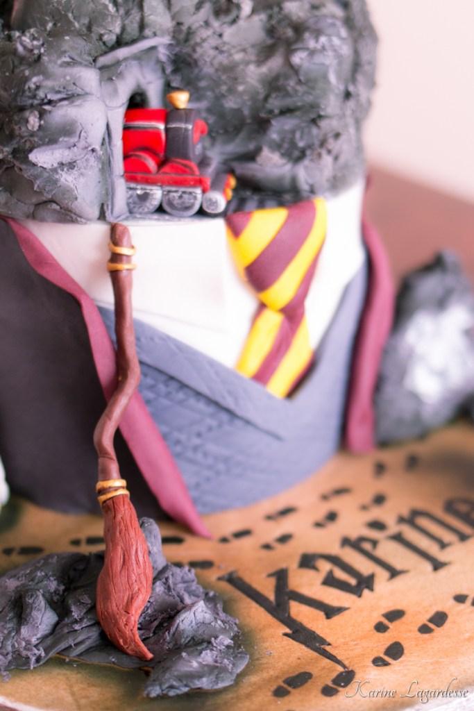 gateau-anniversaire-harry-potter-cake-design-bordeaux-14