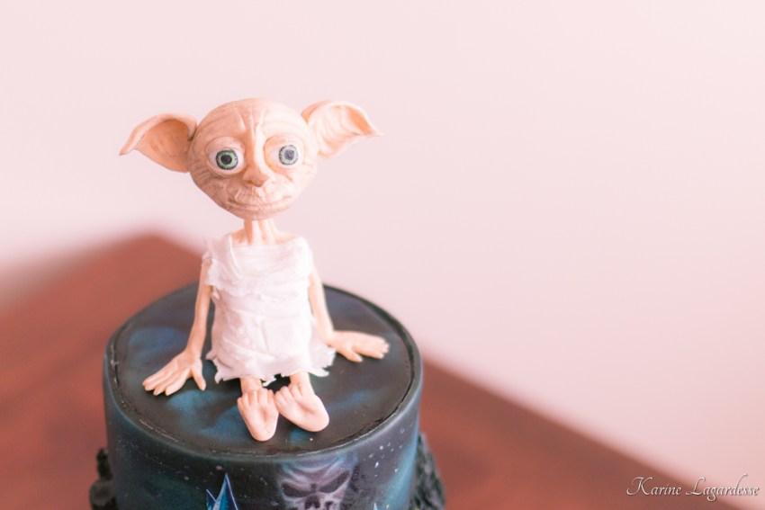 gateau-anniversaire-harry-potter-cake-design-bordeaux-7