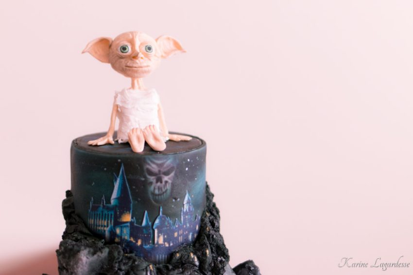 gateau-anniversaire-harry-potter-cake-design-bordeaux-9