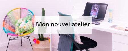 Atelier createur bijoux - Made me Happy - Blog Bordeaux Lifestyle (cover)