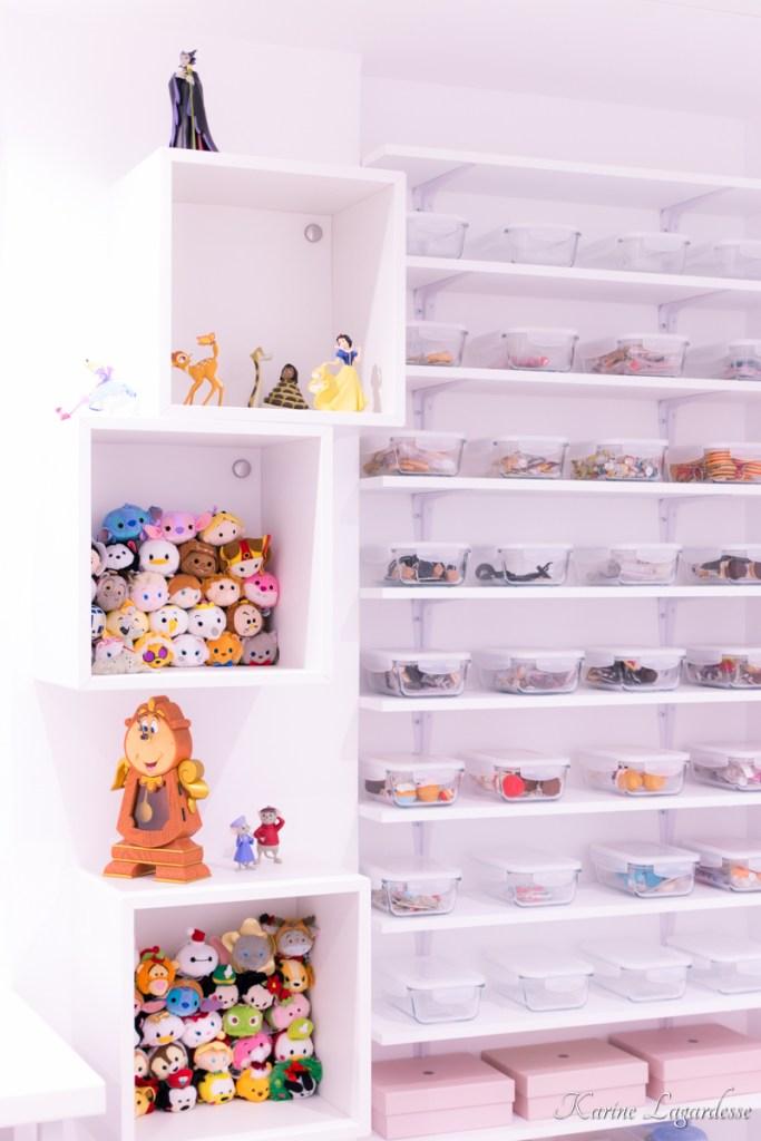 atelier-creatrice-bijoux-made-me-happy-blog-bordeaux-11