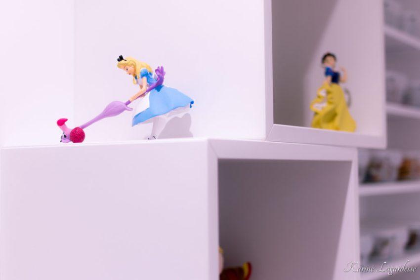 atelier-creatrice-bijoux-made-me-happy-blog-bordeaux-12