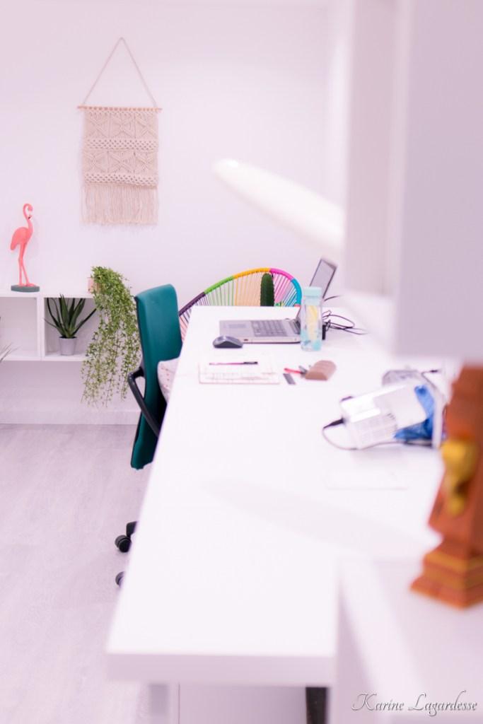 atelier-creatrice-bijoux-made-me-happy-blog-bordeaux-2