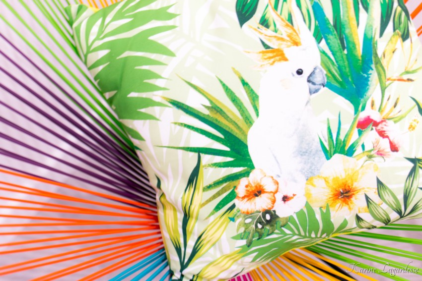 atelier-creatrice-bijoux-made-me-happy-blog-bordeaux-20