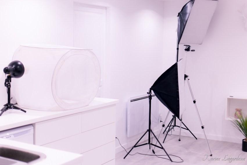 atelier-creatrice-bijoux-made-me-happy-blog-bordeaux-3