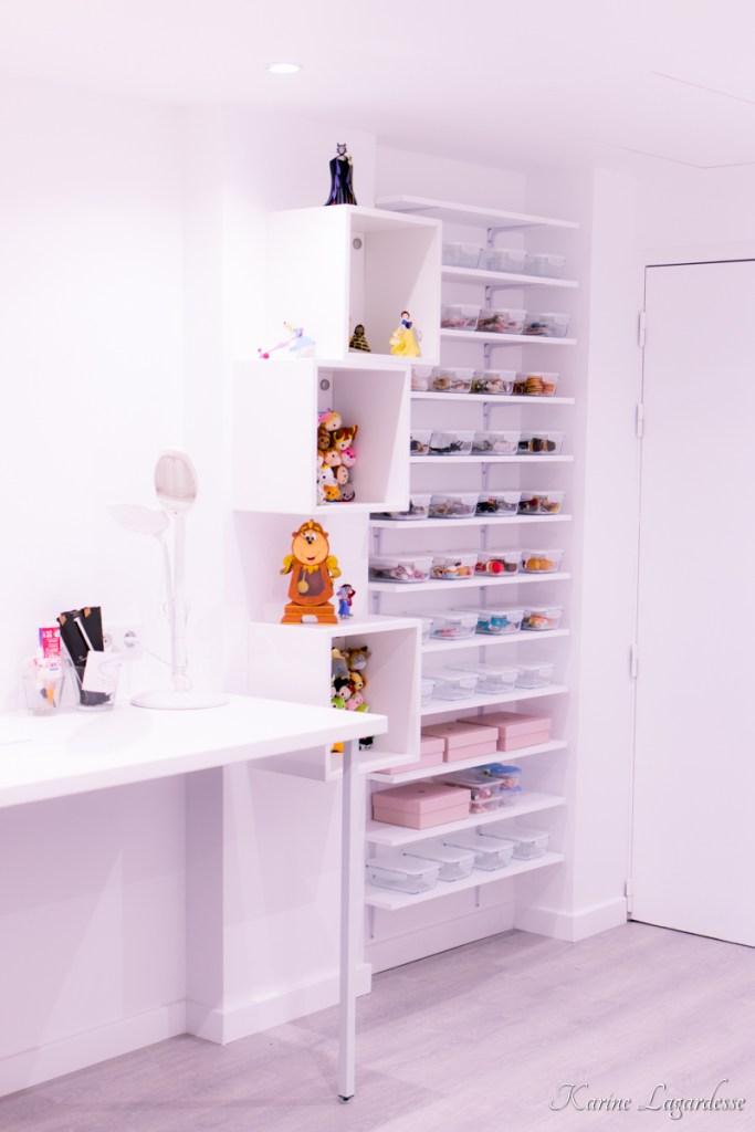 atelier-creatrice-bijoux-made-me-happy-blog-bordeaux-6