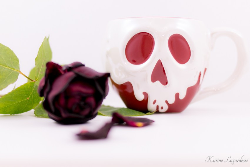 mug-pomme-empoisonnee-made-me-happy-blog-bordeaux-1
