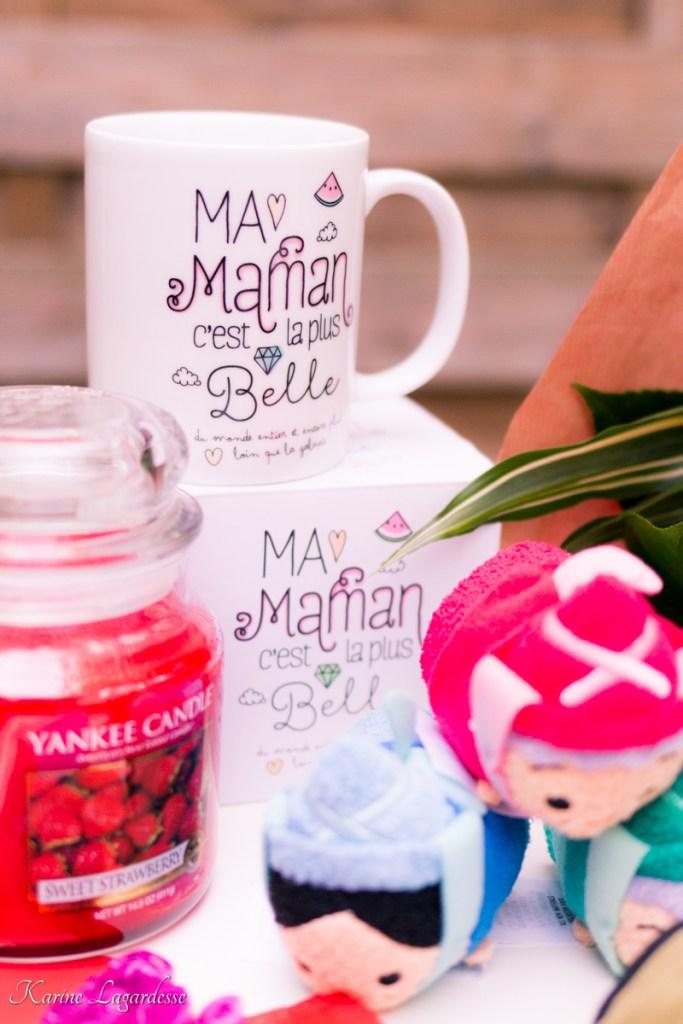 cadeaux-fete-des-meres-made-me-happy-blog-bordeaux-6