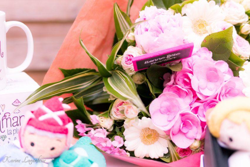 cadeaux-fete-des-meres-made-me-happy-blog-bordeaux-8