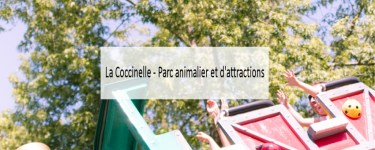 coccinelle-parc-animalier-attractions-blog-bassin-arcachon-made-me-happy (cover)