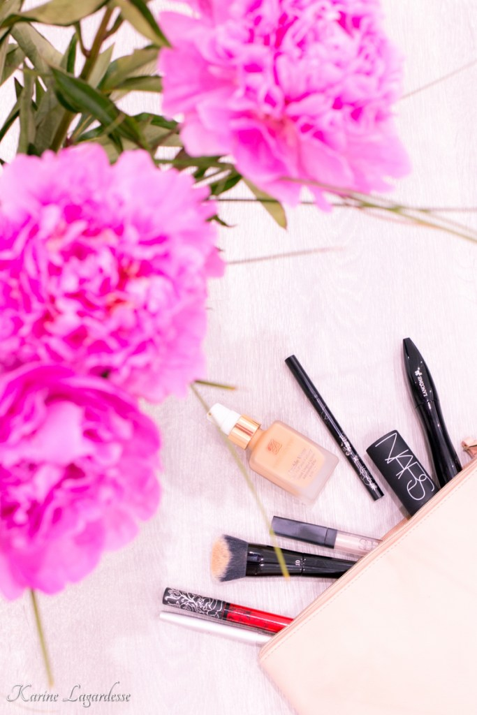 mes-indispensables-make-up-made-me-happy-blog-bordeaux-2