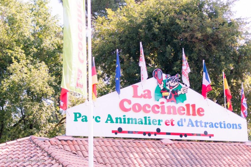 parc-coccinelle-gujan-mestras-made-me-happy-blog-1