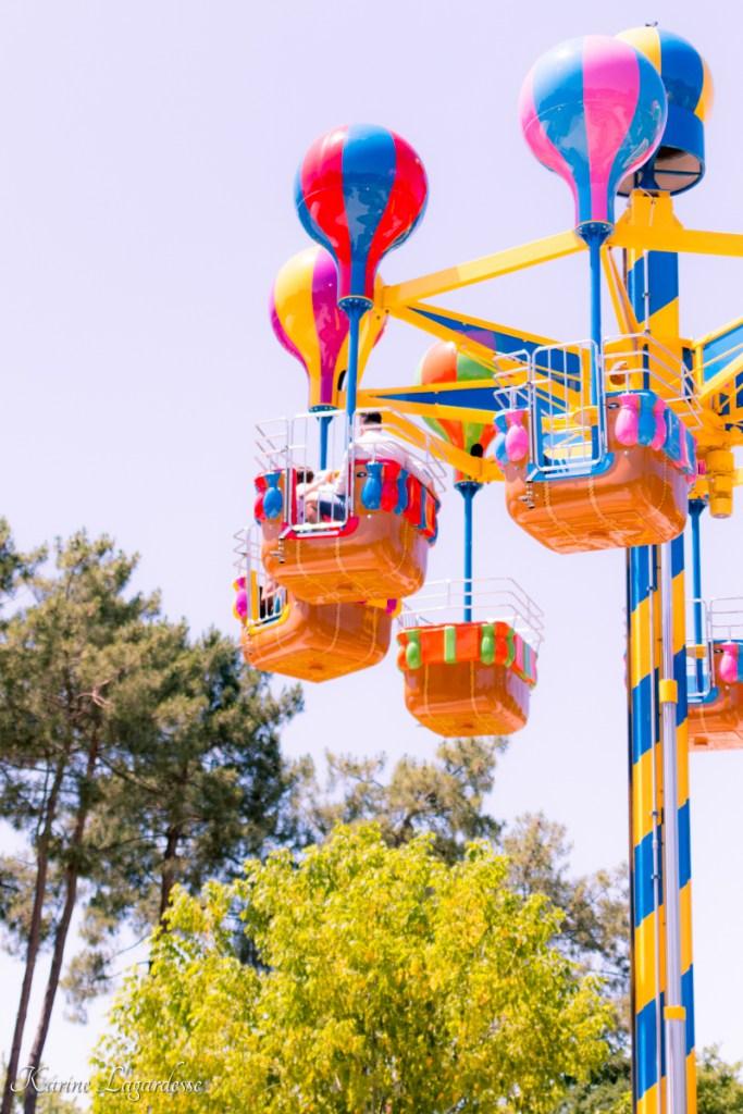 parc-coccinelle-gujan-mestras-made-me-happy-blog-26