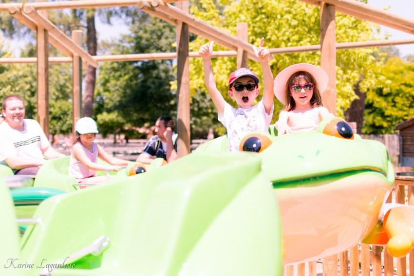 parc-coccinelle-gujan-mestras-made-me-happy-blog-27