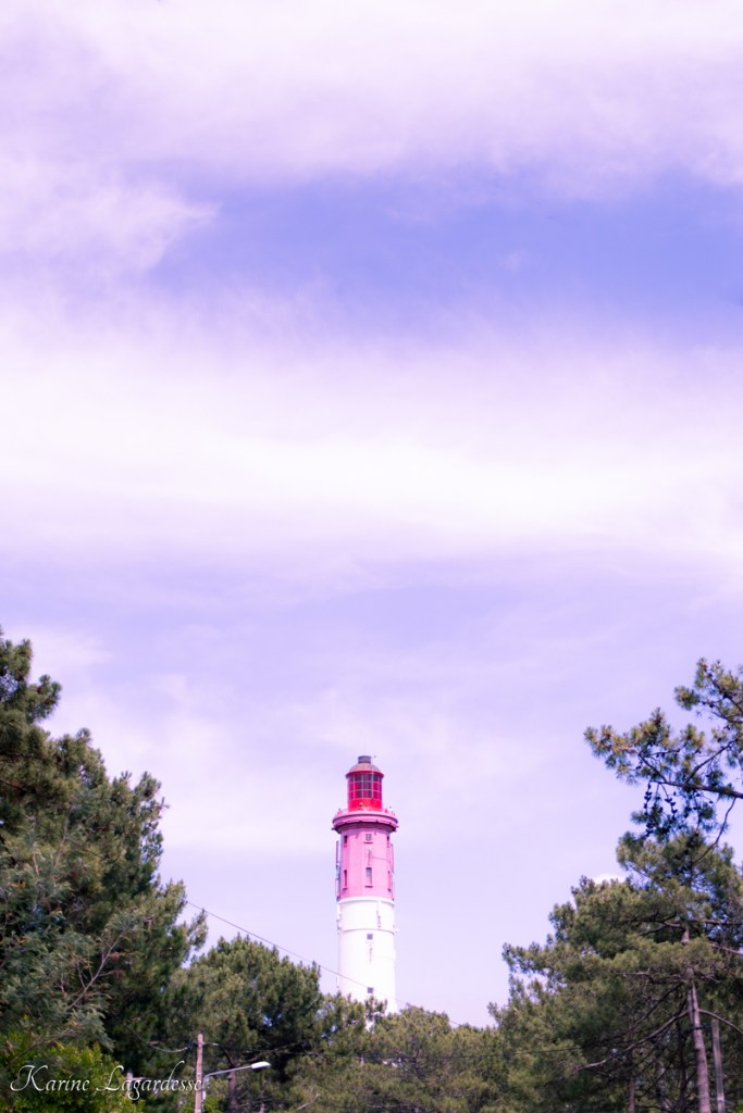 phare-cap-ferret-made-me-happy-blog-bordeaux-1