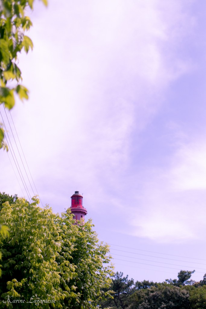 phare-cap-ferret-made-me-happy-blog-bordeaux-2