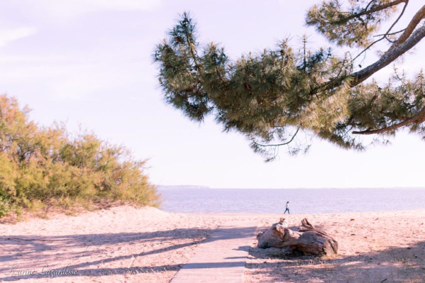 plage-ares-made-me-happy-blog-bordeaux-4