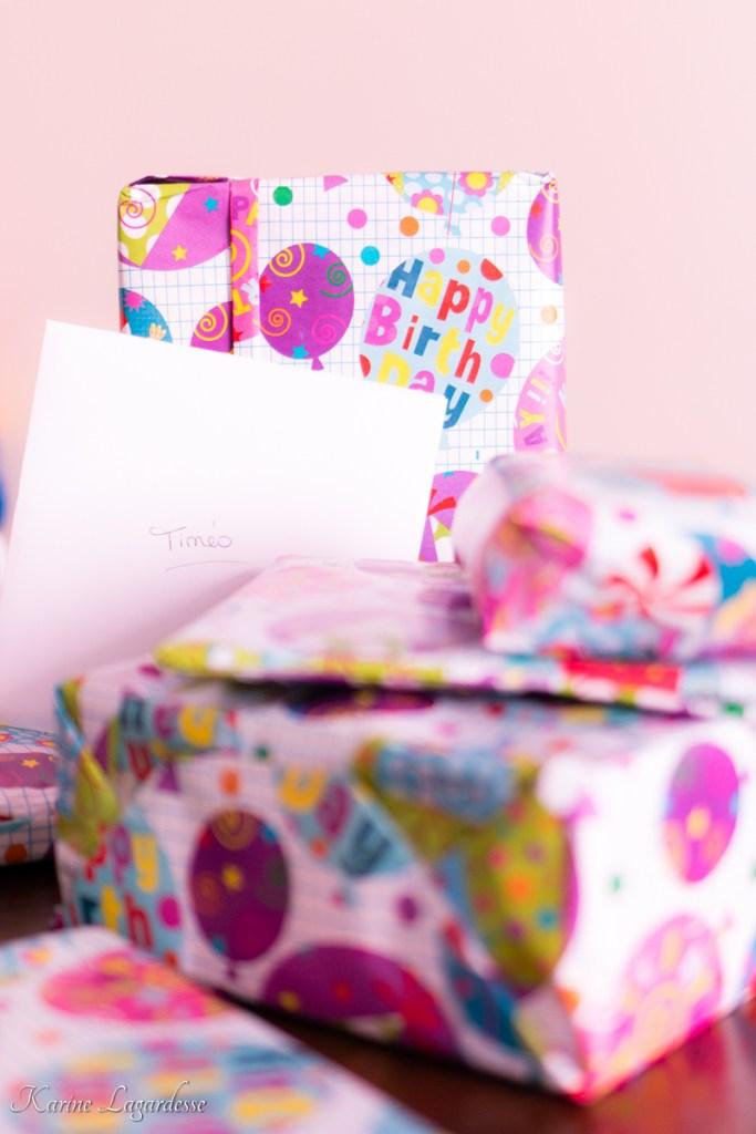 anniversaire-timeo-made-me-happy-blog-bordeaux-1