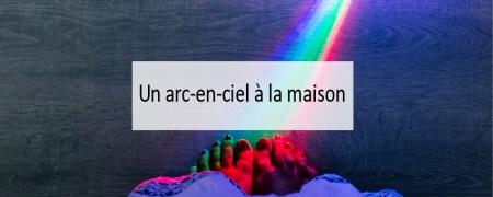 arc-en-ciel-blog-bordeaux-made-me-happy (cover)