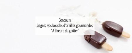 concours-bijoux-gourmands-fimo-boucles-d-oreilles-glace-magnum-cover