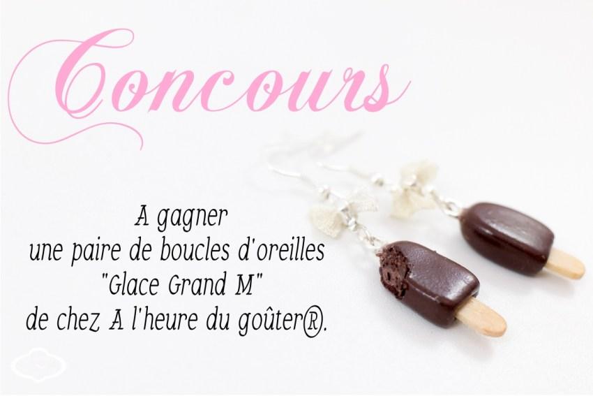 concours-bijoux-gourmands-fimo-boucles-d-oreilles-glace-magnum