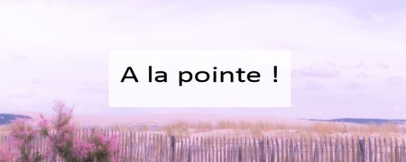 pointe-cap-ferret-blog-bassin-arcachon-made-me-happy (cover)