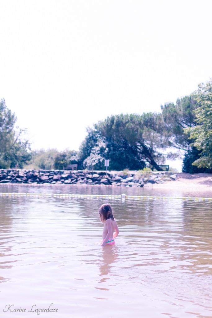 vacances-bassin-saint-brice-blog-made-me-happy-1