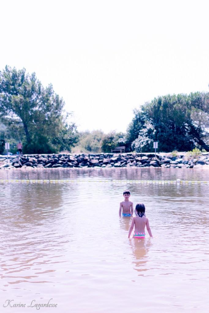 vacances-bassin-saint-brice-blog-made-me-happy-13