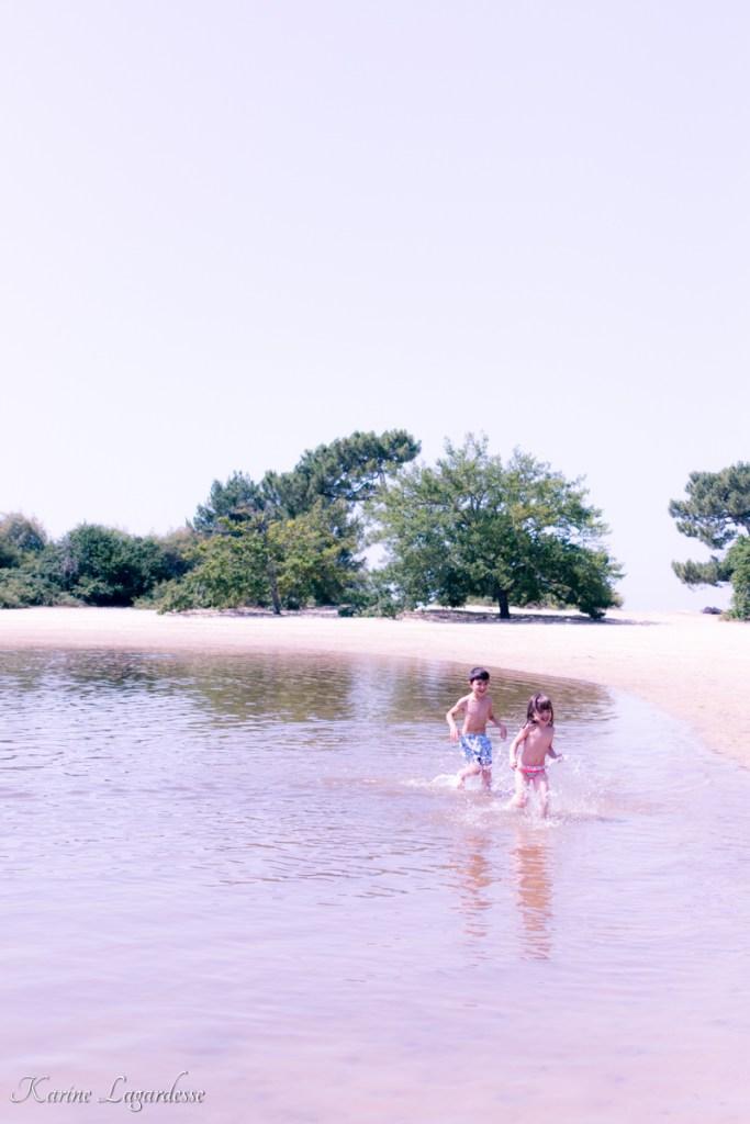 vacances-bassin-saint-brice-blog-made-me-happy-4