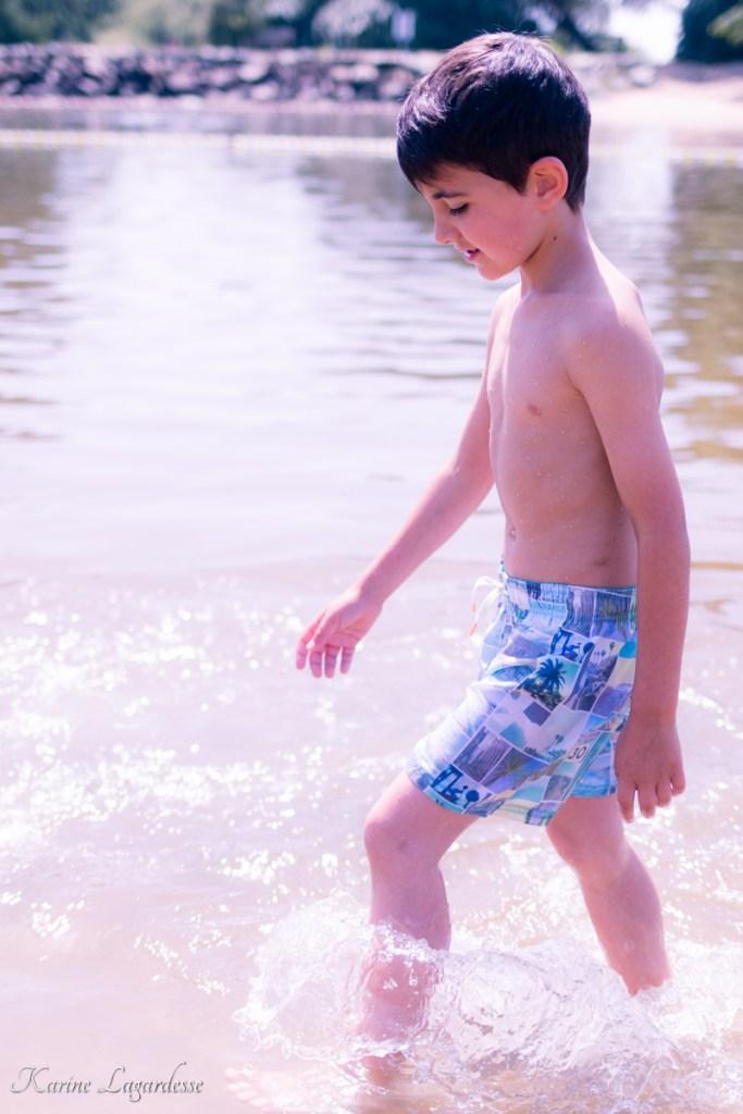 vacances-bassin-saint-brice-blog-made-me-happy-7