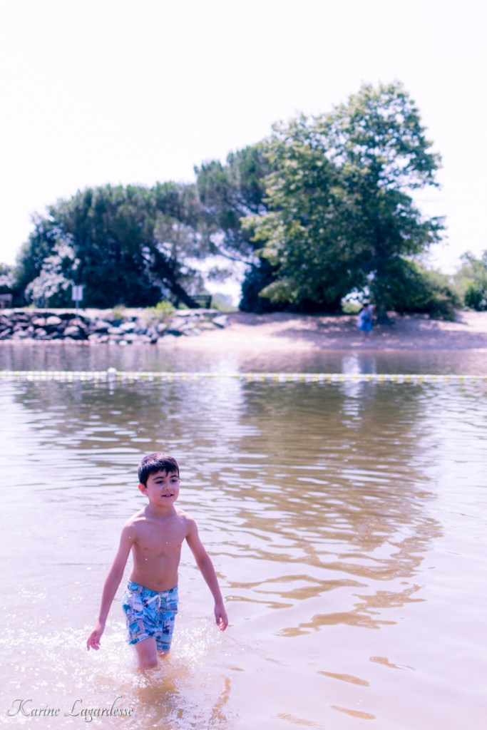 vacances-bassin-saint-brice-blog-made-me-happy-8
