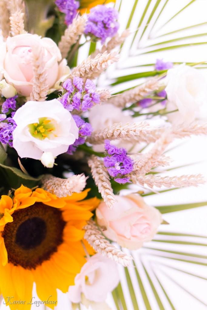 blooms-box-fleurs-juin-made-me-happy-blog-bordeaux-11