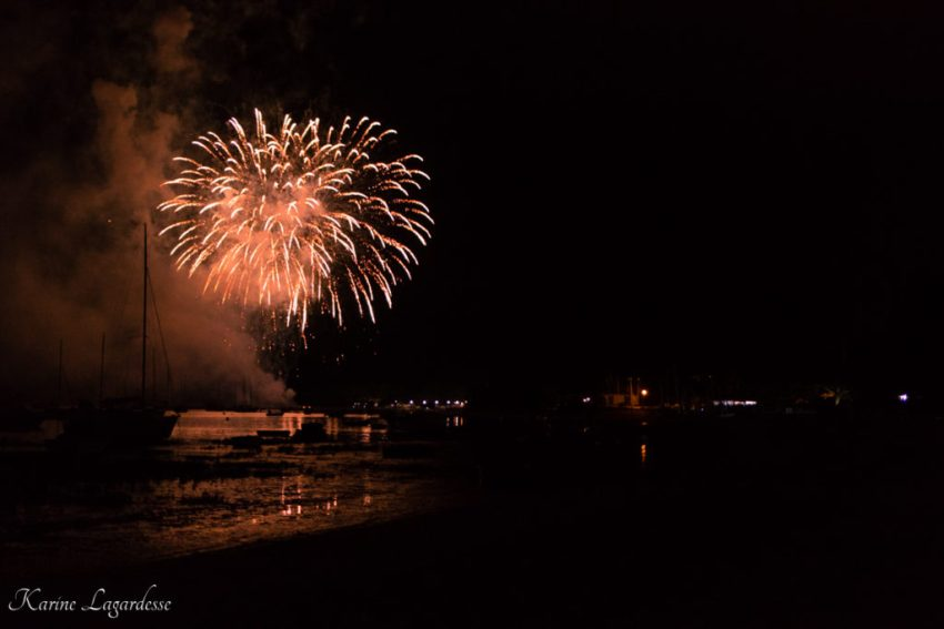 feu-d-artifice-14-juillet-2017-ares-made-me-happy-blog-bassin-arcachon-14