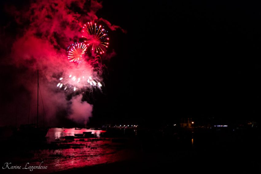 feu-d-artifice-14-juillet-2017-ares-made-me-happy-blog-bassin-arcachon-9