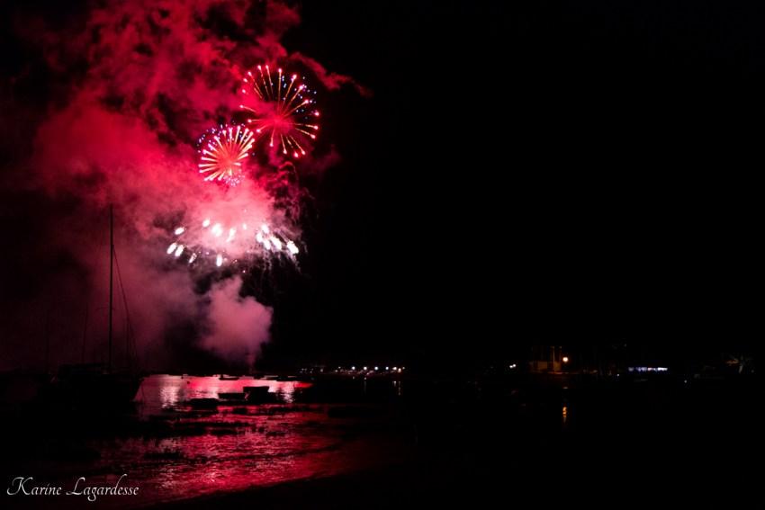 feu-d-artifice-14-juillet-2017-ares-made-me-happy-blog-bassin-arcachon-9