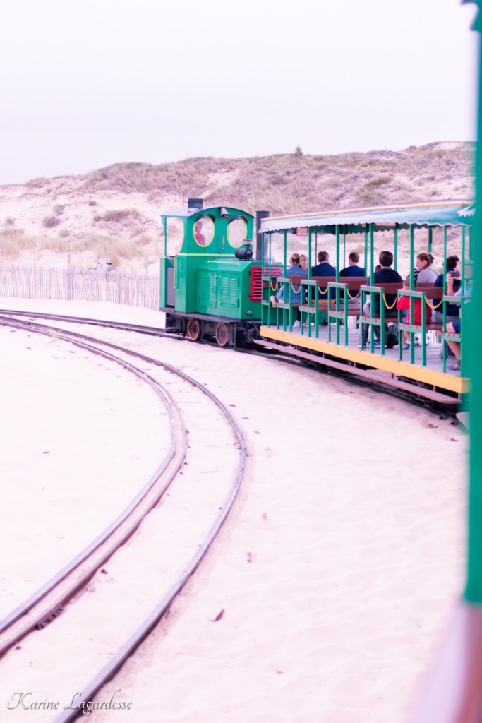 petit-train-cap-ferret-made-me-happy-blog-bassin-arcachon-2