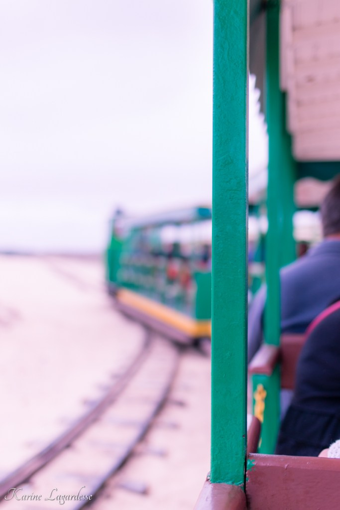 petit-train-cap-ferret-made-me-happy-blog-bassin-arcachon-3